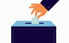Elezioni Amministrative 2020
